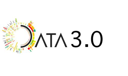 data30