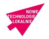 technologielokalnie