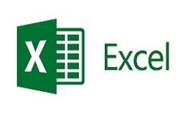 Analiza danych w Excelu dla początkujących