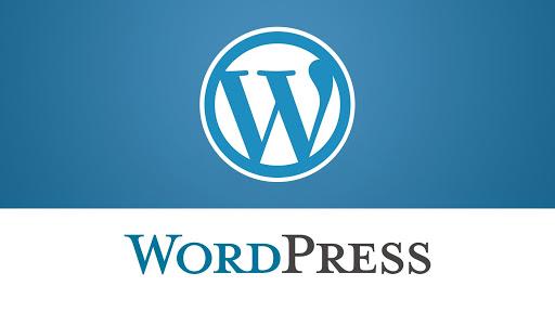 WordPress dla początkujących z WCAG 2.0